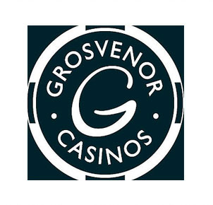 Grosvenor Casinos