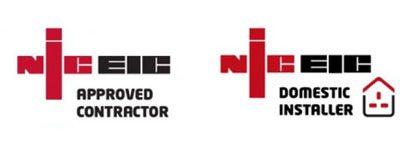 NICEIC – What does it actually mean?