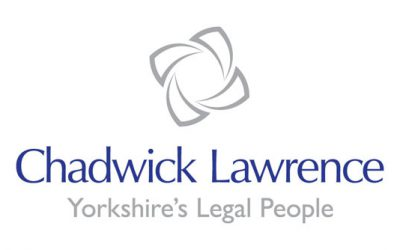 Anglo wins commission with Chadwick Lawrence Solicitors, Leeds