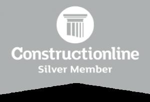 Constructionline Silver Assessment Member