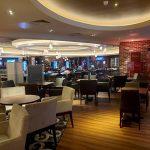 Major refurbishment at Grosvenor Casino Sheffield