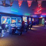 Pier 9 Casino – Brighton